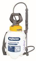 Hozelock Drukspuit Standaard 5 Liter