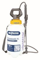 Hozelock Drukspuit Standaard 7 Liter