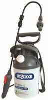 Hozelock Drukspuit Pulsar Viton 5 Liter