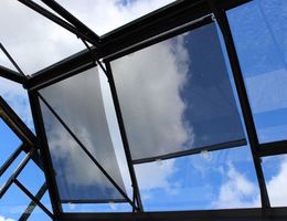 Eden Rolscherm 59 x 190 cm Set a 2