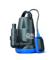 Arpo dompelpomp - ARUP Series 250PC - Waterpomp