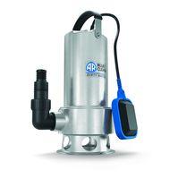 Arpo dompelpomp - ARUP Series 1100XD - Waterpomp