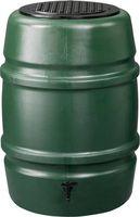 Harcostar Kunststof Regenton Groen 114 Liter