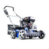 Hyundai HYSC210 Benzine Verticuteermachine | Beluchtmachine 210cc
