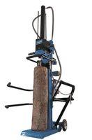 Scheppach Houtklover 10ton 230V
