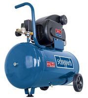 Scheppach Compressor 50L