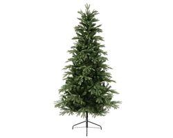 Kunst Kerstboom Sunndal Fir Groen | 180 Centimeter