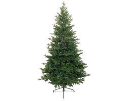 Kunst Kerstboom Allison Pine Groen | 120 Centimeter