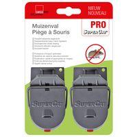 Muizenval PRO Supercat 2 st