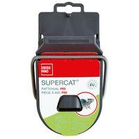 Rattenval PRO Supercat