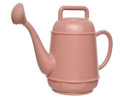 Gieter Vintage Roze 12 L