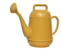 Gieter Geel 12 L