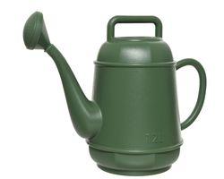 Gieter Groen 12 L