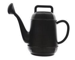 Gieter Zwart 12 L