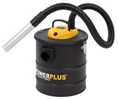 Powerplus Aszuiger POWX301 20 Liter