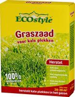 Ecostyle Graszaad Herstel 500 g