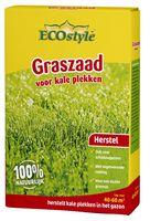 Ecostyle Graszaad Herstel 1 Kg