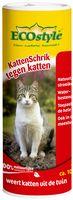 Ecostyle Kattenverjager Kattenschrik 400 g
