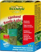 Ecostyle Vliegenvanger Lijmband 2.5 m