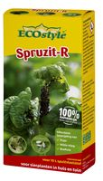 Ecostyle Spruzit-R Concentraat 100 ml