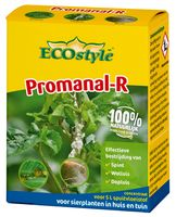 Ecostyle Promanal-R Concentraat 50 ml