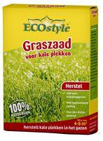 Ecostyle Graszaad Herstel 100 Gram