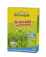 Ecostyle Graszaad Inzaai 500 g
