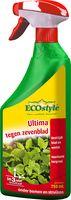 Ecostyle Ultima Zevenblad Gebruiksklaar 750 ml