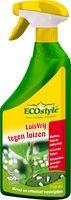 Ecostyle Luisvrij Gebruiksklaar 750 ml