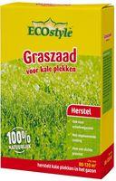 Ecostyle Graszaad Herstel 2 Kg