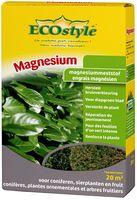 Ecostyle Organische Meststof Magnesium 1 Kg