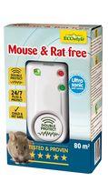 Ecostyle Mouse & Rat Free 80
