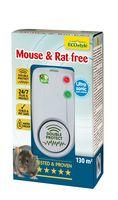 Ecostyle Mouse & Rat Free 130