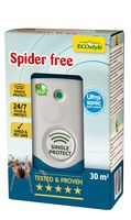 Ecostyle Spider Free 30