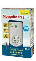 Ecostyle Mosquito Free 25