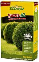 Ecostyle Organische Meststof Buxus-AZ 800 g