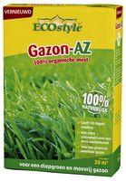 Ecostyle Organische Meststof Gazon-AZ 2 Kg