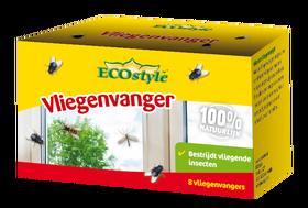 Ecostyle Vliegenvanger