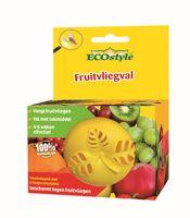 Ecostyle Fruitvlieg Val