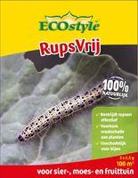 Ecostyle RupsVrij Delfin 3 x 2.5 g