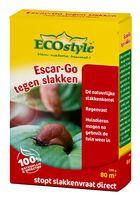 Ecostyle Slakkenkorrels Escar-Go 200 g