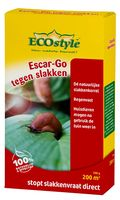 Ecostyle Slakkenkorrels Escar-Go 500 g