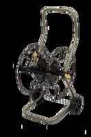 Hozelock Professionele Metalen Slangenwagen 85 Meter