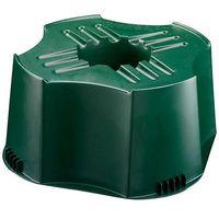 Harcostar Regentonvoet Groen voor de Harcostar 114, 168 en 227 liter
