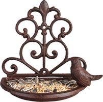 Esschert Vogelvoederschaal FB266