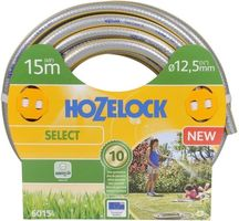Hozelock Select slang Ø 12,5 mm 15 meter