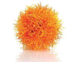 biOrb Decobal Oranje