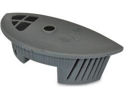 biOrb Air Filtermousses