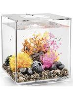 Aquarium biOrb Cube 60 MCR Transparant