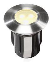 Garden Lights Grondspot Alpha Warm Wit LED